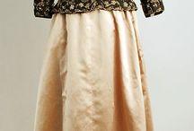 Mum dress