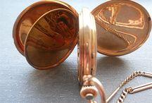 J. Assmann / J. Assmann, German precision pocket watches factory Glashütte i. Sachsen. This watch is from around 1908.