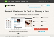 Landing Pages I Love