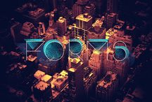 antibiOTTICs | Dubstep | Elektro | EDM / Dubstep | Elektro | EDM - curated by DJ Ottic | Check out www.ottic-fm.de for more Information