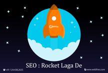 SEO/SMO / SEO/SMO service in Delhi-NCR