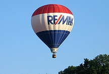 REMAX / All things Remax