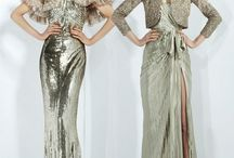 Collection / by Mable Rowe