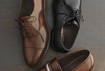 zapatos y zapatos