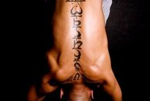 Yogash-cittavrtti-nirodhah