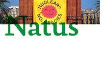 Butlletí de l'ANG / L'ANG publica regularment un butlletí que recull totes aquelles informacions que tenen a veure amb el medi ambient i l'entitat.