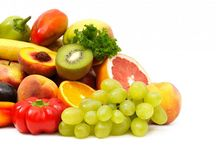 Diet & Nutrition / Actively manage your health conditions and live healthier lives