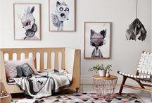 Lilas Room