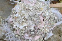 weddingg / by Drema Kay Cantrell Neal