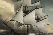 laivat