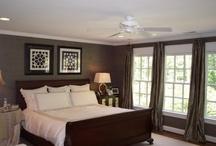 Remodel: Master Bedroom