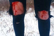 bloodheaven