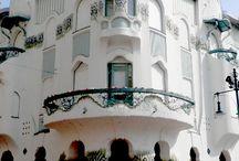 Art Nouveau Hungary