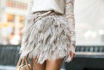 Fashion<3.