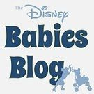 Disney Trip Planning Tips / A board with some of the best Disney trip planning tips possible!  From many different sources on the web / by Jenn - Disney Babies Blog