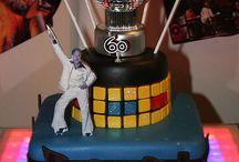 torta 70 anni Renzo