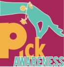 Parents In Connection for Kids |P.I.C.K. Awareness |Prevention | Substance Use | Recovery / P.I.C.K.'s (Parent's In Connection for Kids inc.) mission is to provide #awareness #resources #referral #prevention, #education & #lifeskills to anyone dealing with #substance #abuse #disorder situations. http://www.pickawareness.com/heroin-opioids-narcan.html