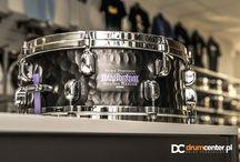 DrumCenter Special Order / Zdjęcia sprzętów sprzętów sprowadzanych dla naszych klientów na zamówienie.