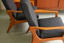 Fler chair