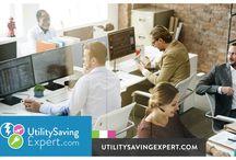 Utility Saving Expert