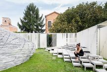 Conforto-mobiliário