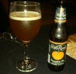 ALE, Cervejas, Pumpkin Ale