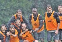 Π.Α.Ο.Κ. / PAOK FC / Πανθεσσαλονίκειος Αθλητικός Όμιλος Κωνσταντινουπολιτών