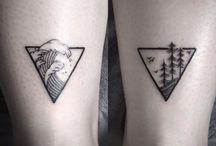 malta tattoo