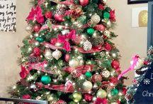 vánoce dekorace / dekorace