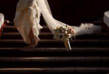 Inspiring Wedding details