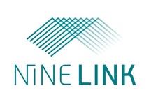 NineLink