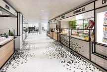 food court dsgn