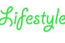 Lifestyle / http://www.arad24.net/category/lifestyle/