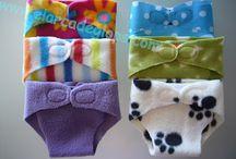 Sewing / by Bonnie Gay Dean
