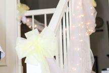 dom svadba