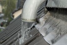 Gutters & Gutter Replacement for Cape Cod, Southeastern MA & Rhode Island