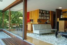 RICHARD NEUTRA / Richard Neutra