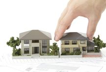 Real Estate Investment / Real estate is an important asset class, and the source of enormous wealth.