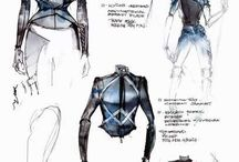 Kostüm Design