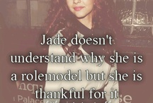 Little mix quotes and whatnots