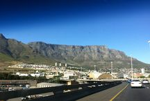 Must See's Cape Town to Port Elizabeth / Recommended places to visit, restaurants and accommodation