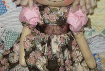 Charmingsbycmh doll