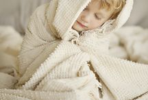 Cozy up! / by HeatTrak Snow Melting Mats