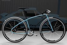 Bike's