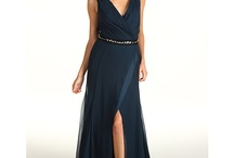 dresses || Draped in Perfection