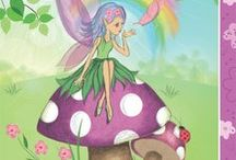 Fairy Party Decorations and Ideas / Throw an amazing Fairty Theme Birthday Party! We have put together a collection of our favorite Fairy Party Decorations and other awesome ideas. Here are some great Fairy party Pins and a collection of our most popular Fancy Fairy Party Supplies, which can also be found at http://www.ezpartyzone.com/cat-fancy-fairy-party-supplies.cfm
