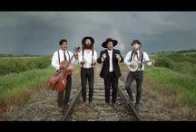 countrysong