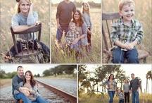 Photos Famille, Enfants