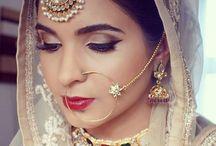 Punjabi trends