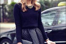 •skirts•